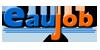 EAUJOB, Le Site d'Emploi Des Métiers de l'Eau