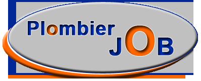 PLOMBIERJOB, Le Site d'Emploi Des Professionnels de La Plomberie, du Chauffage et du Sanitaire - Partenaire PMEBTP